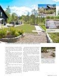 Villa&Fritid nr 4 - Villa & Fritid - Page 5