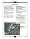 Utskick 2 - Thule-kampanjen - Page 6