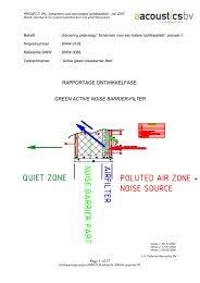 S Bijlage 5_Ontwikkelrapport Green Active Noise Barrier.pdf