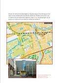 Bekijk hier de routebeschrijving in pdf - Raad voor de ... - Page 3