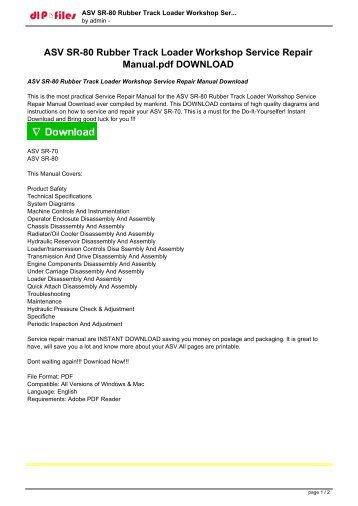 rc 50 electrical schematic wiring data schema u2022 rh paletteparty co