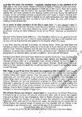 Keeping Classics Alive... - A40 Farina Club - Page 4