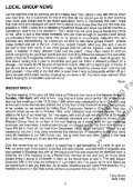 Keeping Classics Alive... - A40 Farina Club - Page 6