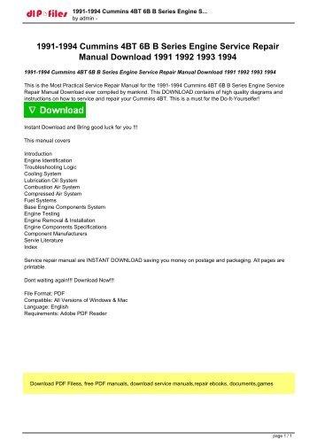 1973 To 1991 Johnson Evinrude Outboard 60hp 235hp 3 border=