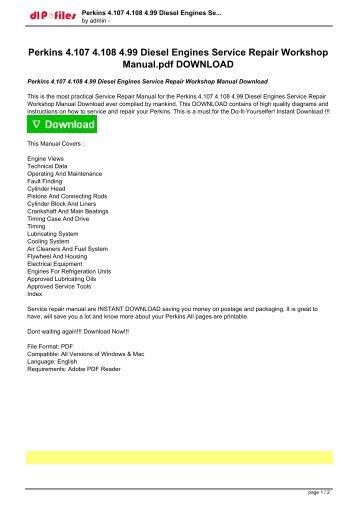250 300 380 sx mxc exc repair manual engine tanga moteurs