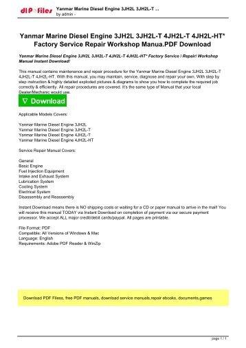 bunn cw series service manual
