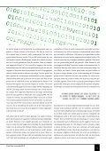 EuroVisie November - Studievereniging Europese Studies - Page 5