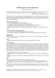 Policydokument för Fältbiologerna.pdf