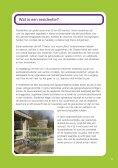 Op kot - KU Leuven - Page 6