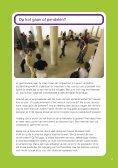 Op kot - KU Leuven - Page 4