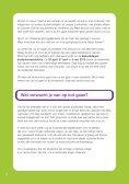 Op kot - KU Leuven - Page 5