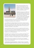 Op kot - KU Leuven - Page 7