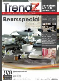 Paginas_Trend_Deco4_beurs _Lay_out - Trend Cross Media - Home