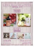 Paginas_Trend_Deco4_beurs _Lay_out - Trend Cross Media - Home - Page 2