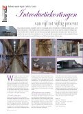 Paginas_Trend_Deco4_beurs _Lay_out - Trend Cross Media - Home - Page 4