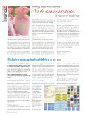 Paginas_Trend_Deco4_beurs _Lay_out - Trend Cross Media - Home - Page 6