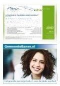 Download het gehele vakblad - Handhavingsportaal - Page 2