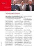 Download het gehele vakblad - Handhavingsportaal - Page 4