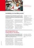 Download het gehele vakblad - Handhavingsportaal - Page 6