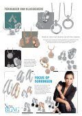 Must have jewellery - Frans Kuyper - Page 4