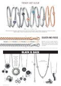 Must have jewellery - Frans Kuyper - Page 7