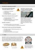 Techniniai duomenys - Mastermann - Page 4