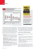 RESULTS - Bain & Company - Seite 4