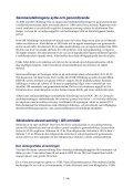 Gymnasiesärskolan i GR-kommunerna under 2010-talet ... - Page 5