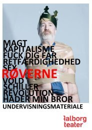 Download - Aalborg Teater