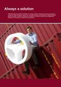 Klik hier voor onze transport & logistiek folder! - CARU Containers - Page 2