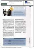Externe bestuurders helpen fakkel door te geven.pdf - GUBERNA - Page 2