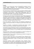 Rapport om pattegrisedødelighed - Dyrenes Beskyttelse - Page 5