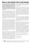 Blauw-Zwarter - Page 3