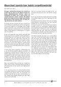Blauw-Zwarter - Page 4