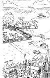 De hemel van Heivisj (Benny Lindelauf) - Page 5