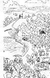 De hemel van Heivisj (Benny Lindelauf) - Page 6