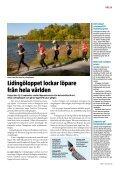 Carina hjälper dig i vardagen - Lidingö stad - Page 5
