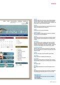 Carina hjälper dig i vardagen - Lidingö stad - Page 7