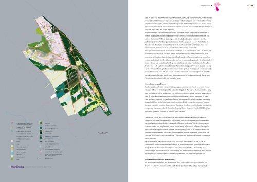 VeldnamenProef_deel3 (pdf) - Belvedere