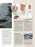 PDF-dokument (2,2 MB) - Starka - Page 4