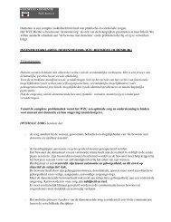 files/File/Intentieverklaring dementiezorg WZC Riethove Oudenburg ...