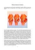 Fødslens mirakel (PDF) - Holisticure - Page 5