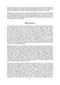 Fødslens mirakel (PDF) - Holisticure - Page 6