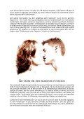 Fødslens mirakel (PDF) - Holisticure - Page 7