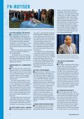 klIMaT - Svenska FN-förbundet - Page 2