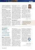 klIMaT - Svenska FN-förbundet - Page 7