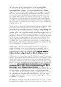 Tankar inför predikan - Sveriges Kristna Råd - Page 2