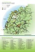 2013 - Götene Tidning - Page 2