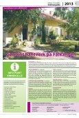 2013 - Götene Tidning - Page 3