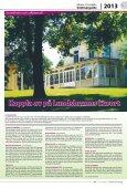 2013 - Götene Tidning - Page 5